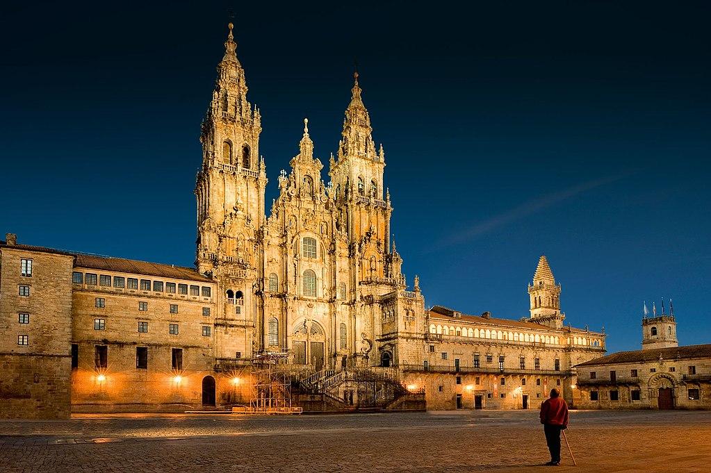 Imprescindibles del Camino Portugués