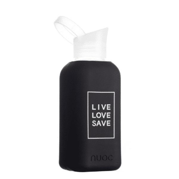 nuoc-live-love-save