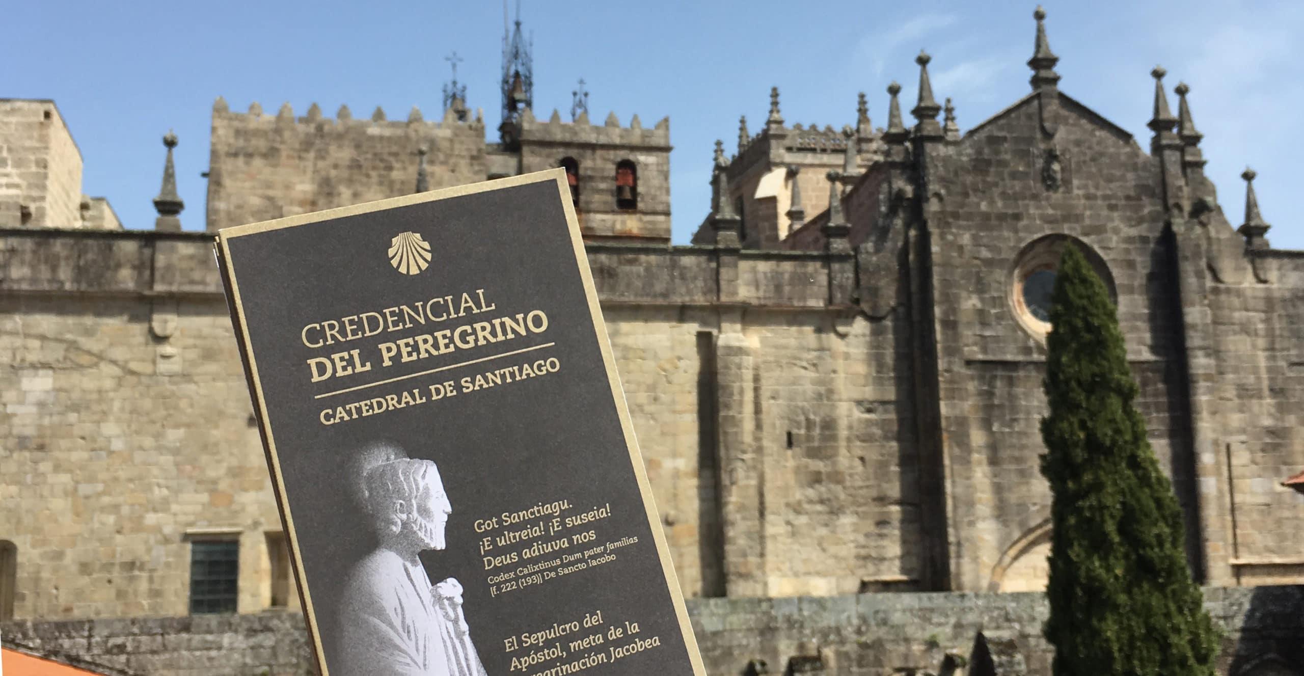 ¿Dónde empieza el camino Portugués?